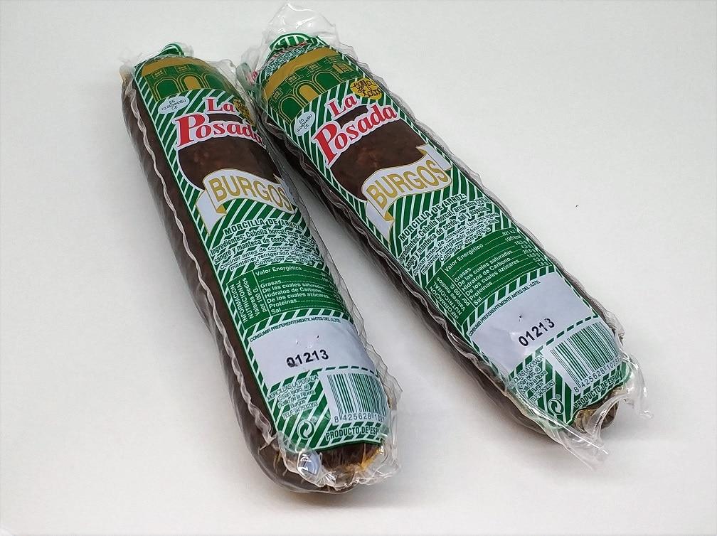 012-jamonypunto-morcilla-de-burgos-laposada