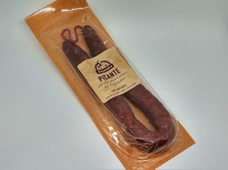 014-jamonypunto-chorizo-picante-alejandro-sin-gluten