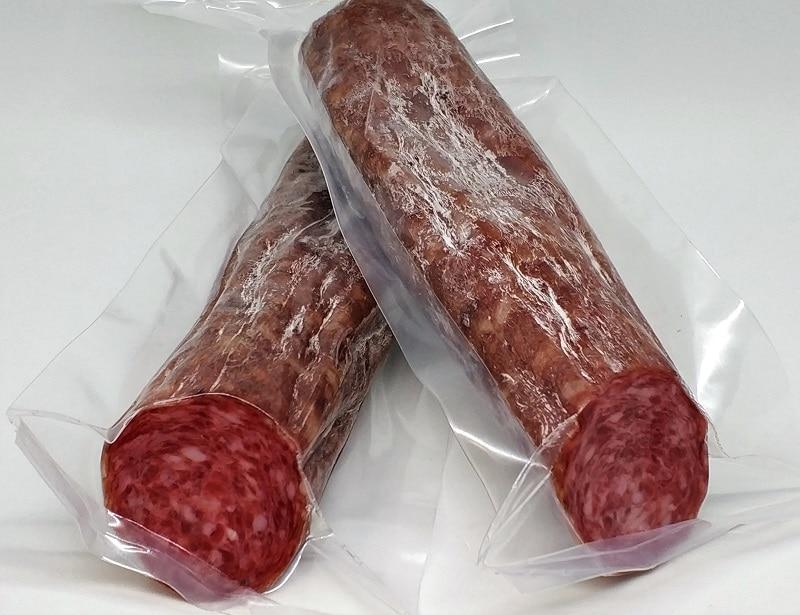 018-jamonypunto-salchichon-payes