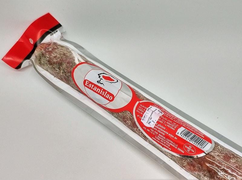 022-jamonypunto-salchichon-vela-iberica-estanislao