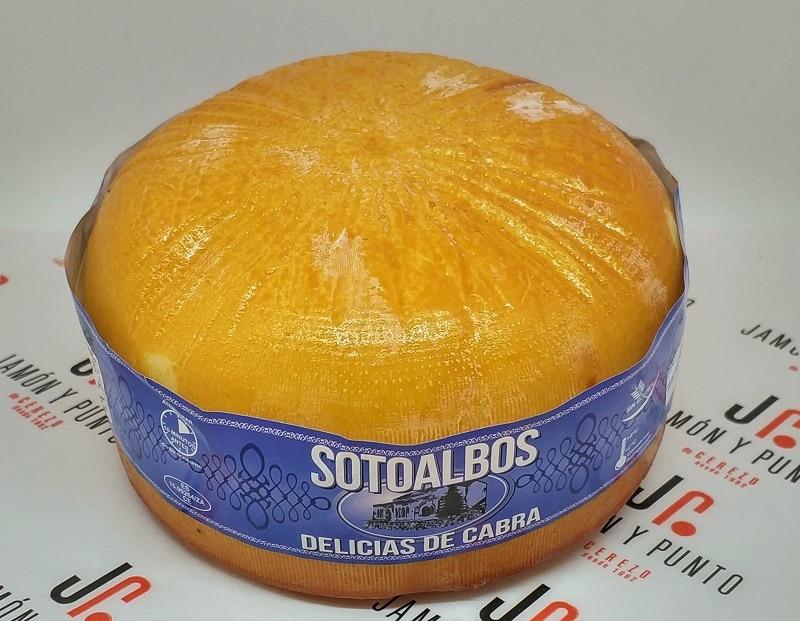 032-jamonypunto-queso-cabra-sotosalbos