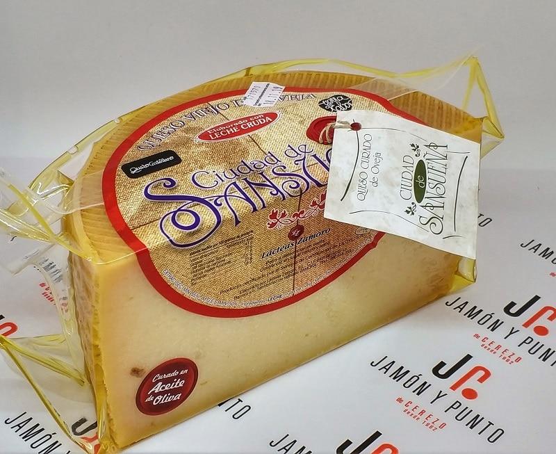 033-jamonypunto-queso-curando-en-aceite-ciudad-de-sansueña