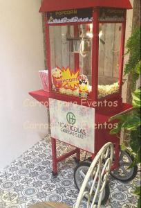 carrito-horticolas-gallegas-e1478721684161