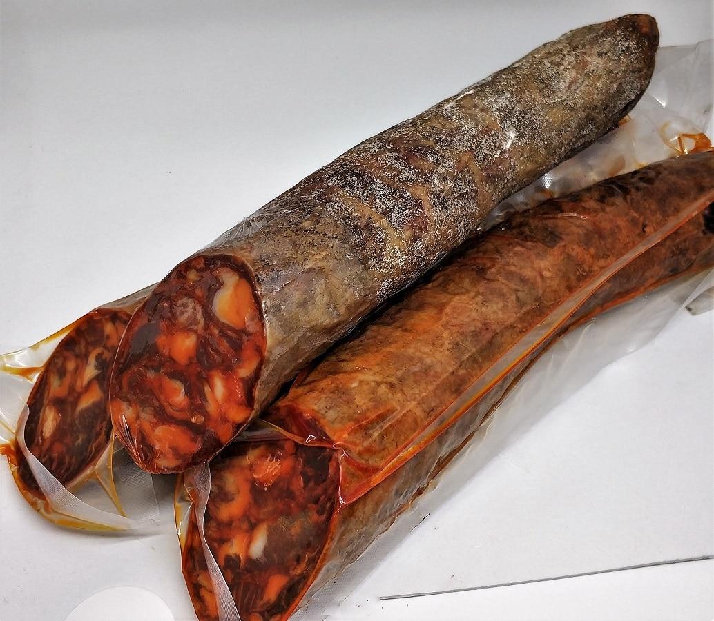chorizo-cular-ibérico-de-bellota