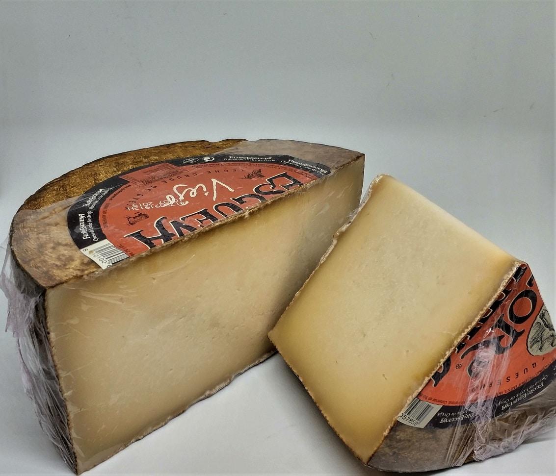queso-flor-de-esgueva-medios