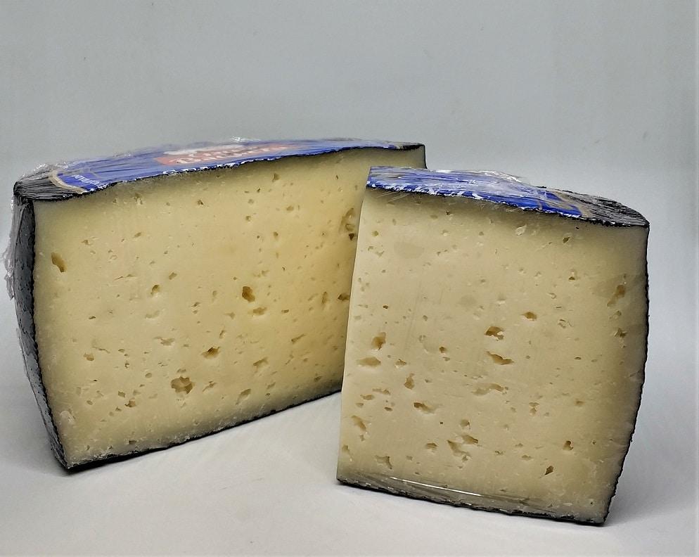 queso-garcía-baquero-semi-