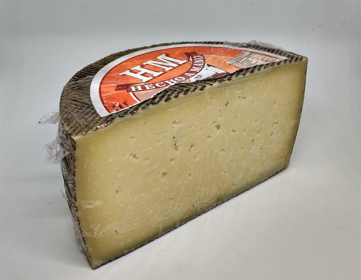 queso-hm-semicurado