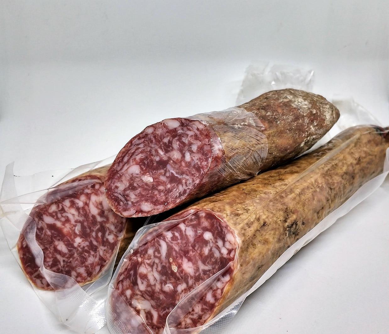 salchichon-cular-iberico-de-bellota