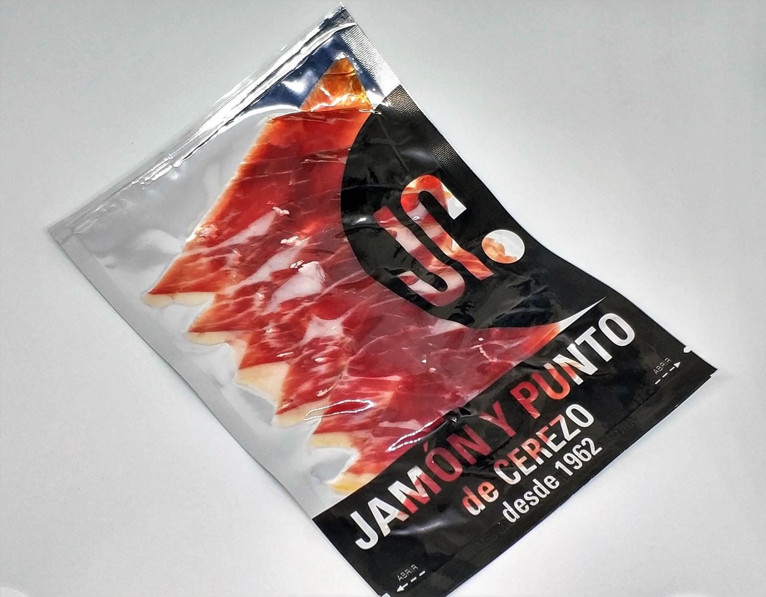 sobre-jamon-iberico